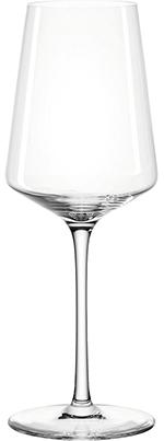 PUCCINI Rieslingglas