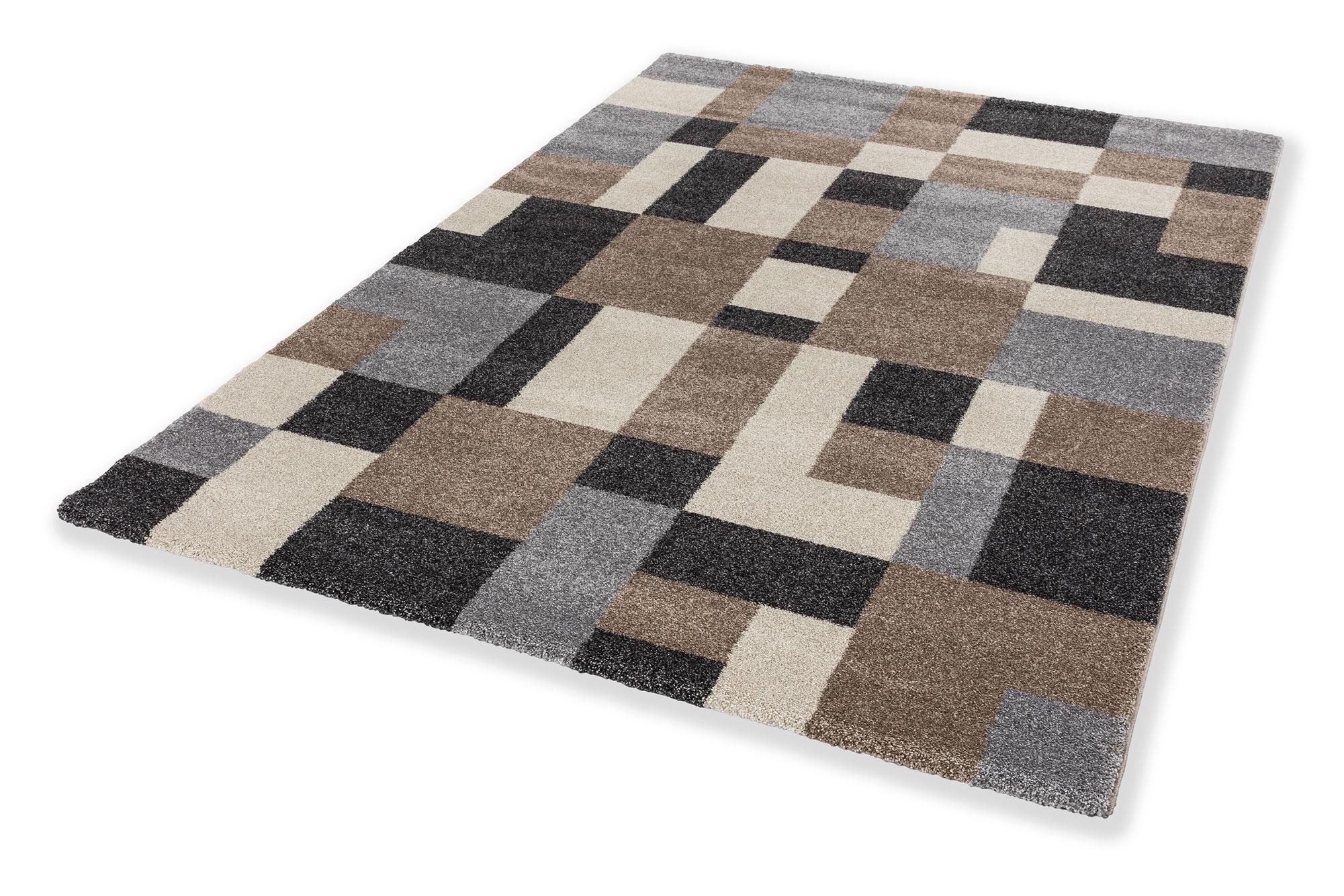 Savona Teppich 67x130 cm