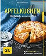 Kochbuch Apfelkuchen
