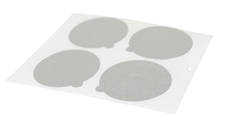 CONSCIO Ersatz Aroma Sticker