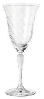 Volterra Rotweinglas